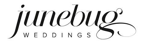 junebug-weddings-logo.jpg