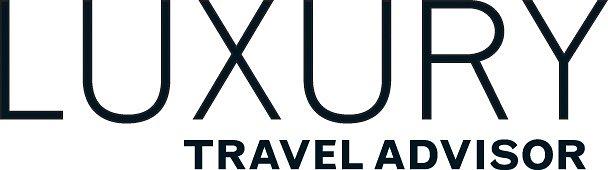 LuxuryTravel_wepress_jpg.jpg