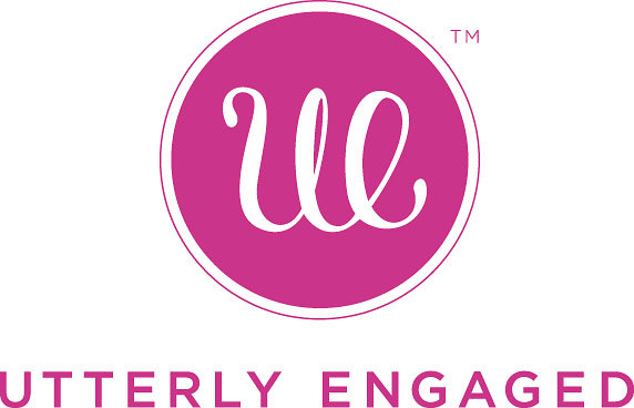 UtterlyEngaged_logo_otl.jpg