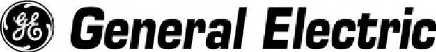 general-electric-logo_411786.jpg