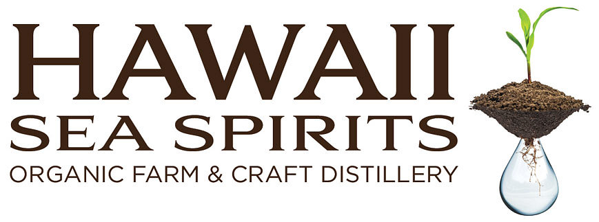 HawaiiSeaSpirits.jpg