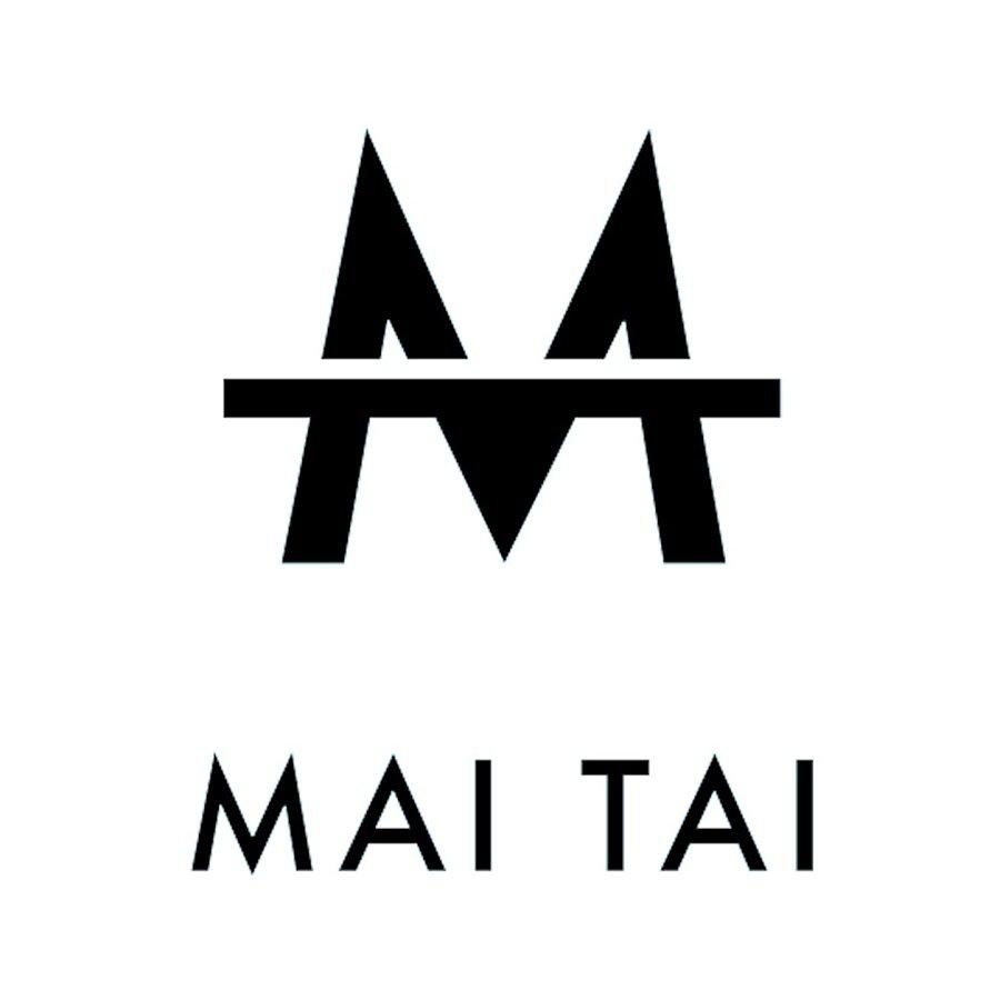 MaiTaiGlobal.jpg