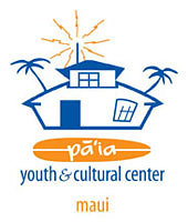 PaiaYouth&CulturalCenter.jpg