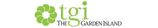 tgi-logocopy.jpg