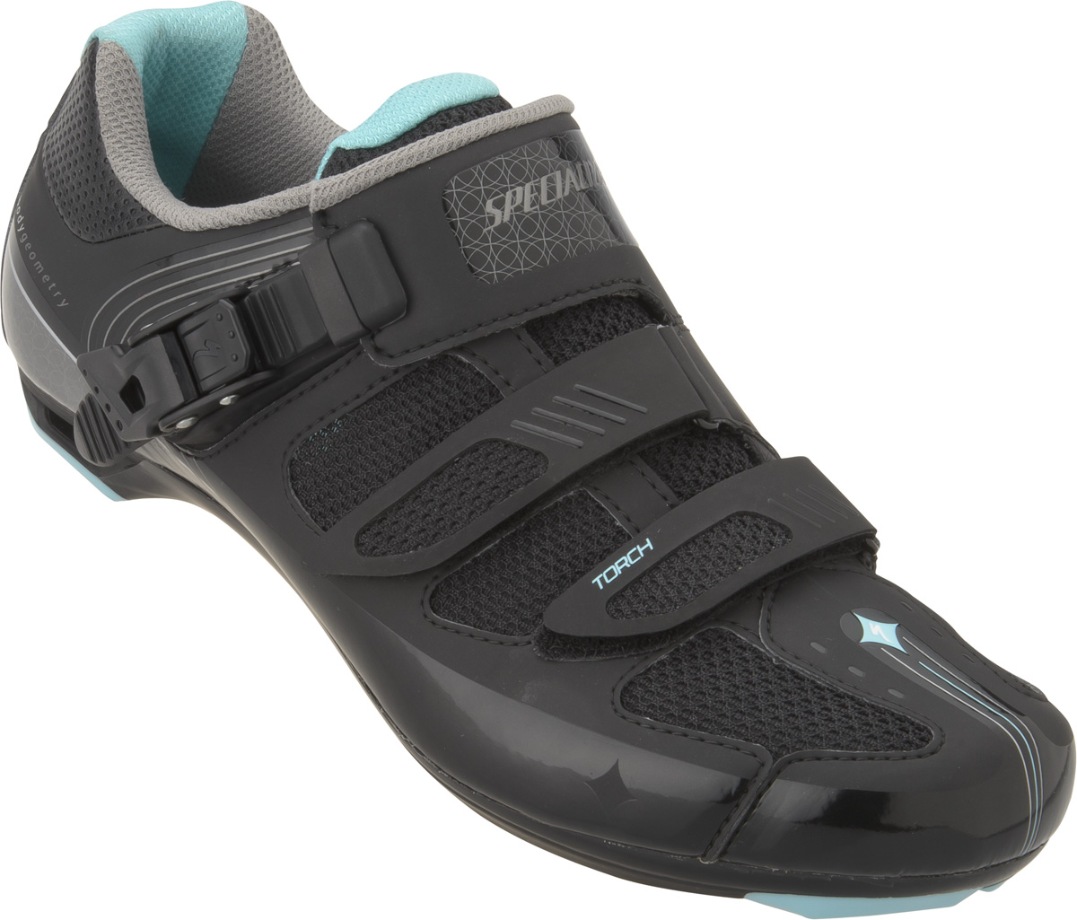 specialized-womens-torch-road-shoes-copy-180439-11.jpg