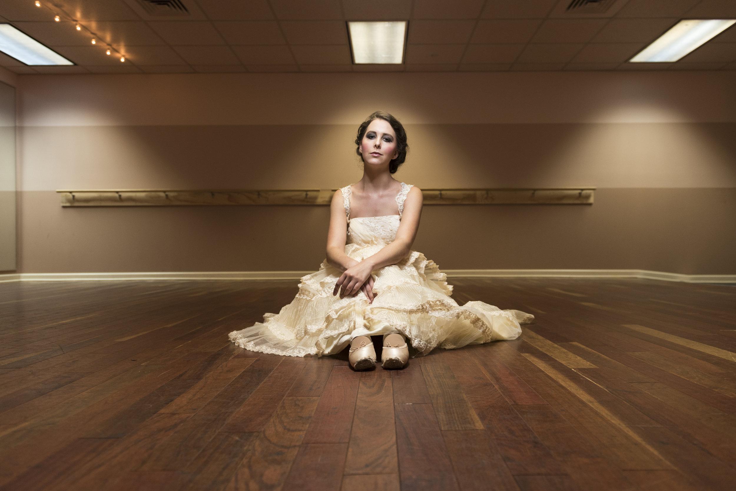 Southern Star Ballroom - Promo 2015 - 00124-Edit.jpg