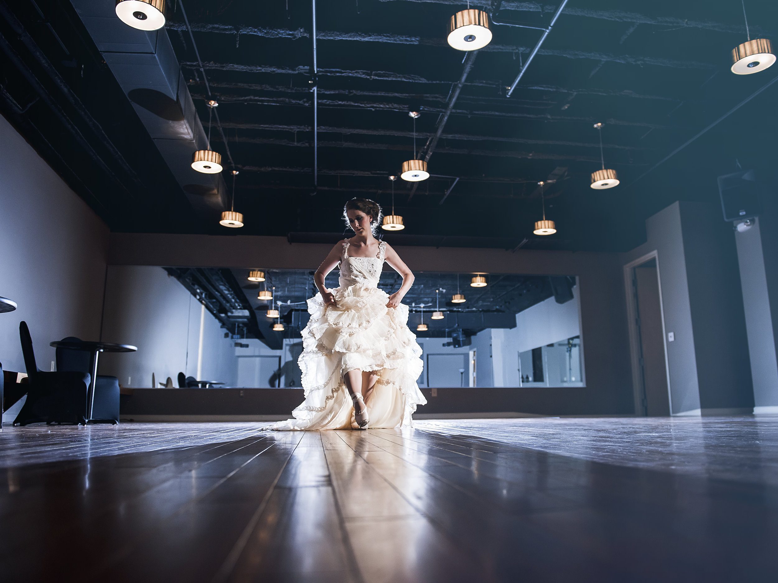 Southern Star Ballroom - Promo 2015 - 00202-Edit.jpg