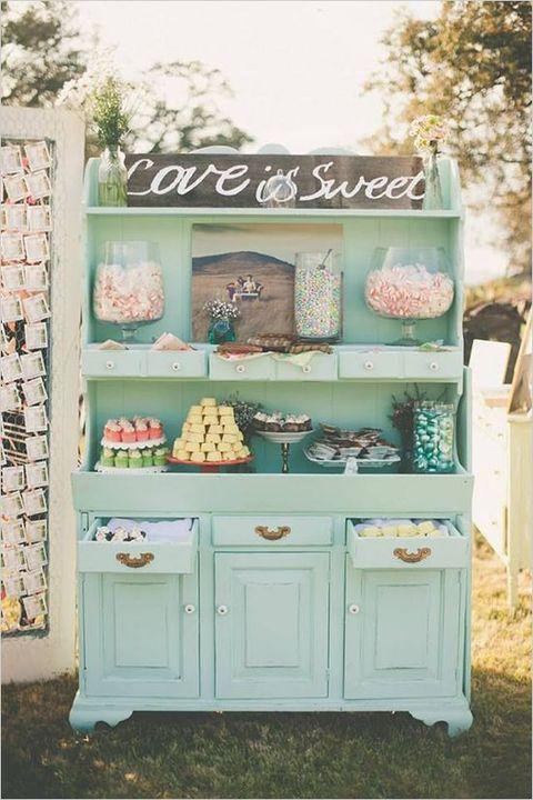 wedding_candy_bar_15.jpg