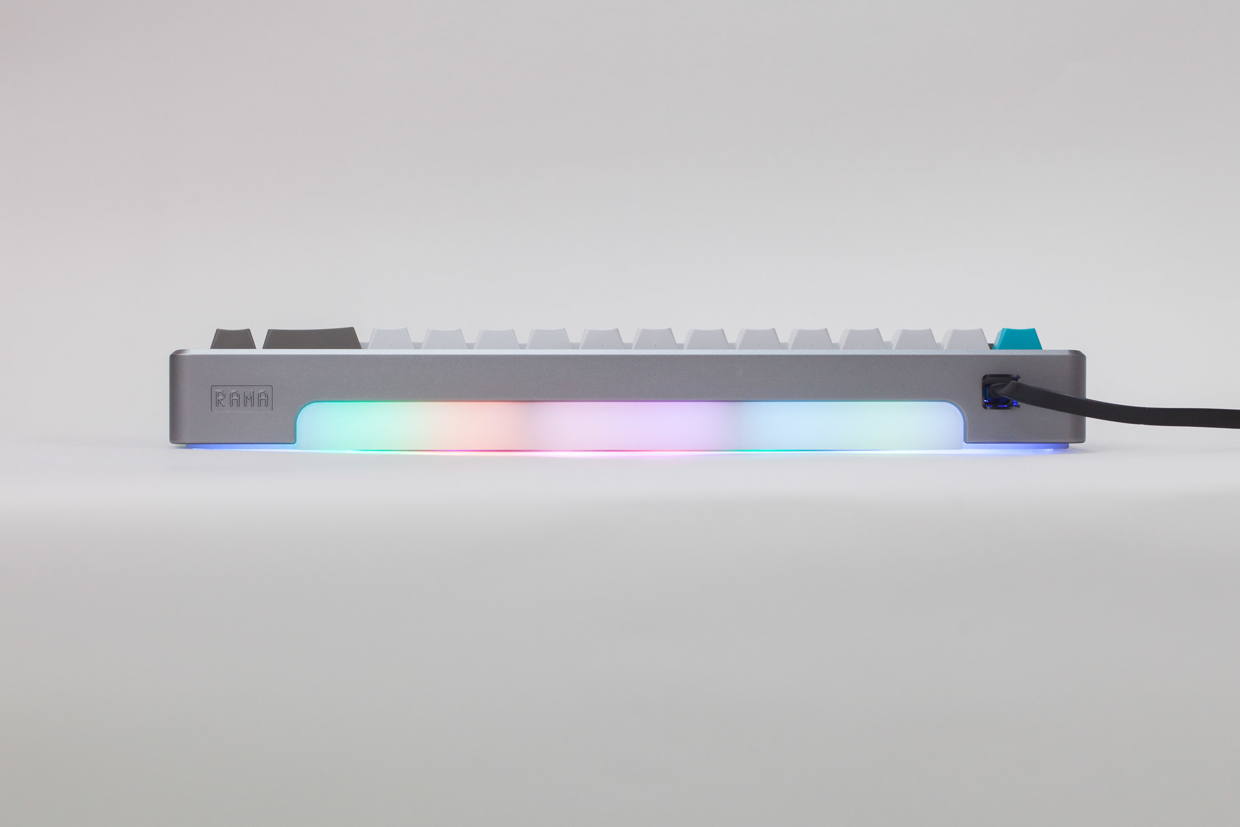 M65-A by Rama and jchan (Render by rama)