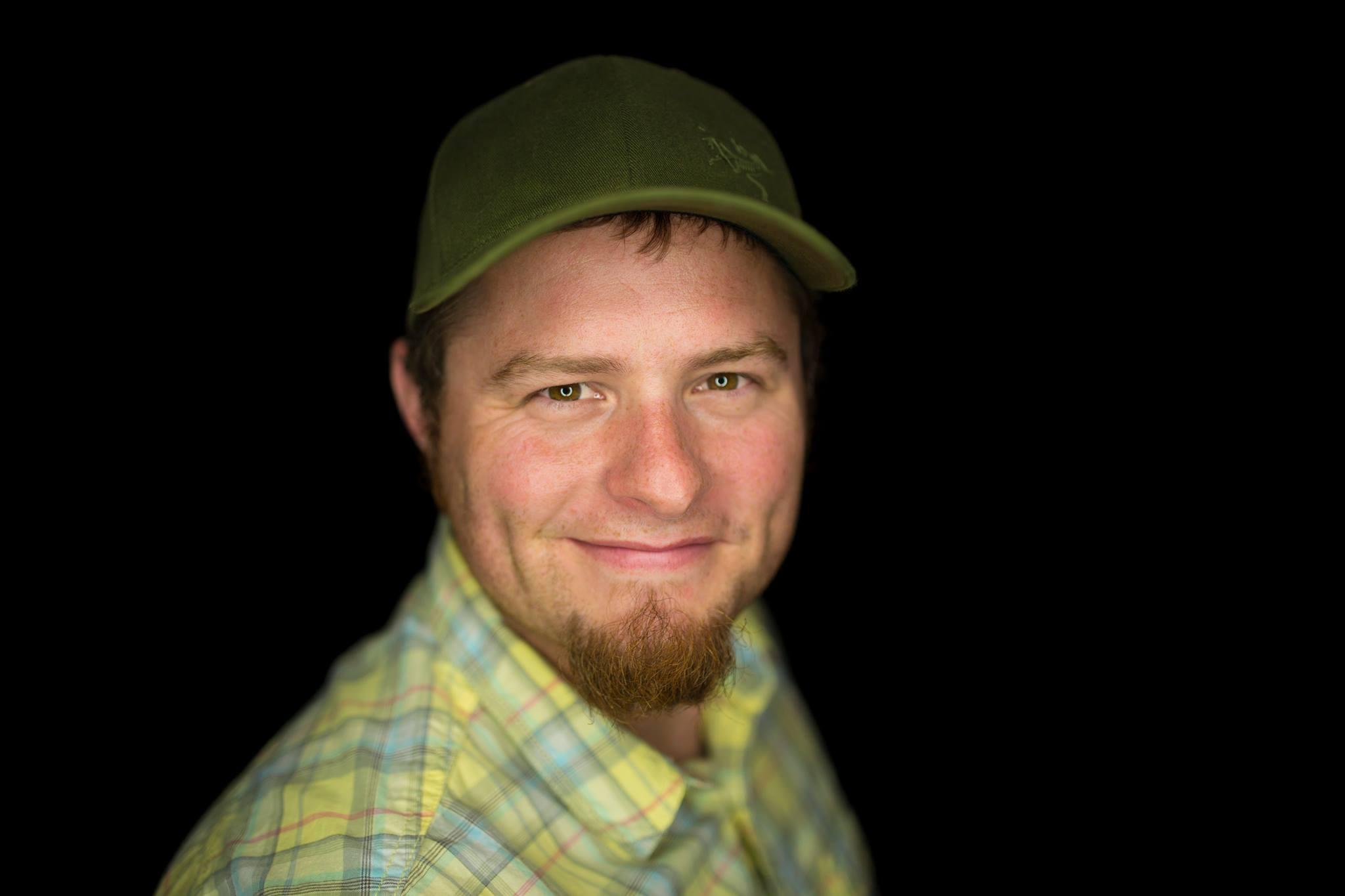 Justin Wojtcjak.jpg