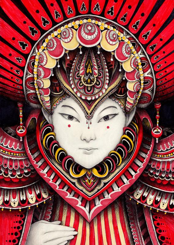 oriental portrait - 2015 copy.JPG