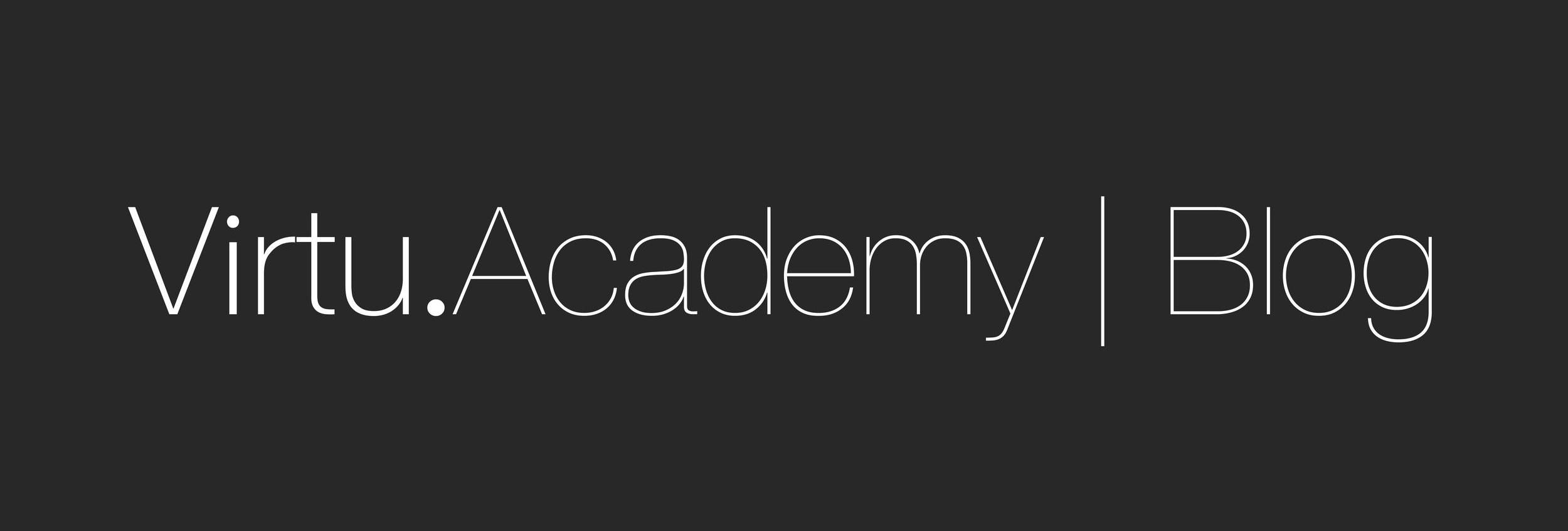 Virtu.Academy+Blog.jpg