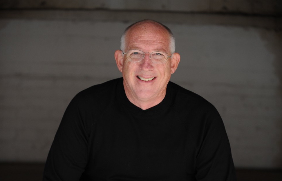 Roy Poper