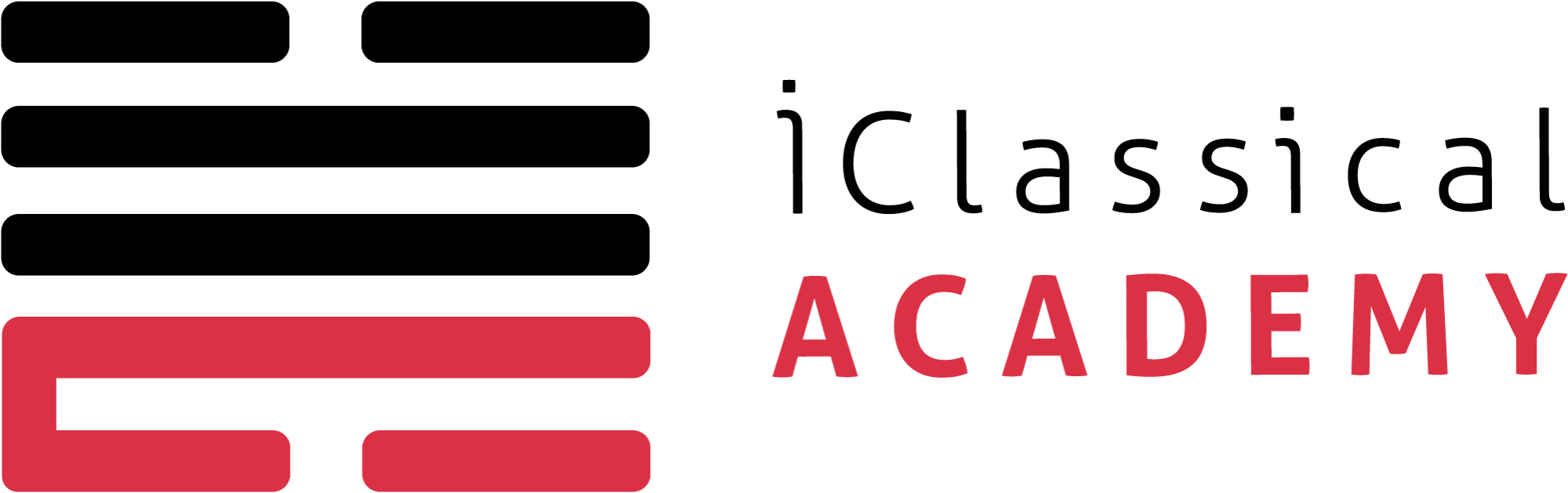 ica-logo.png
