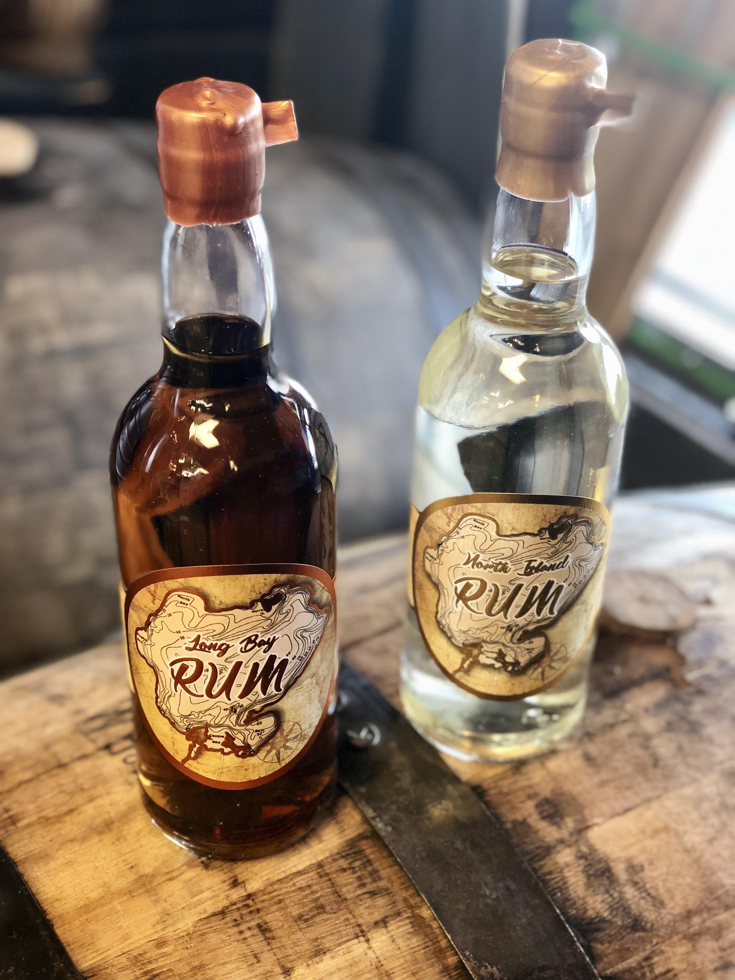 rum pics.jpg