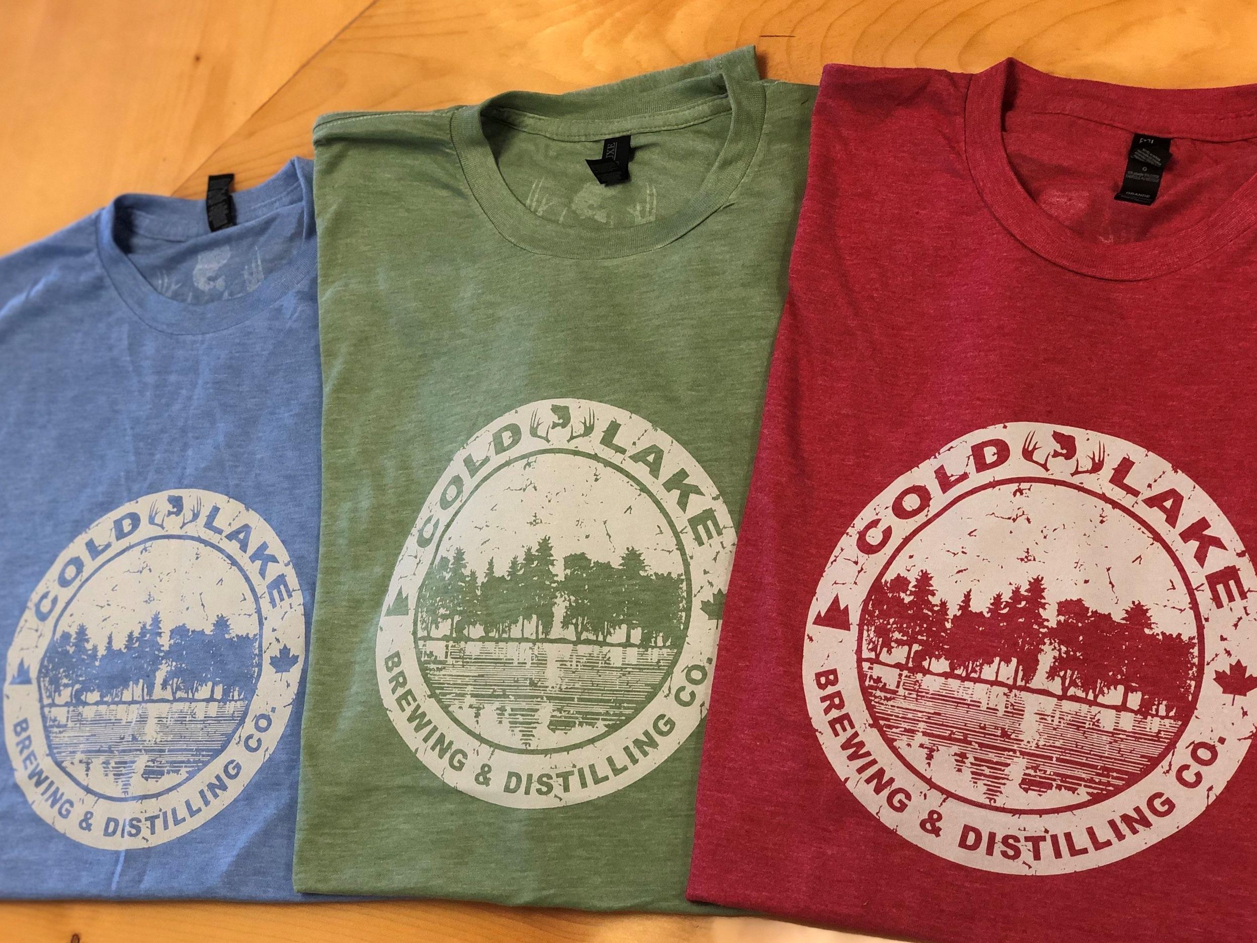 new+shirts+pic.jpg