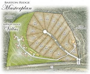 barton-ridge-plot.jpg
