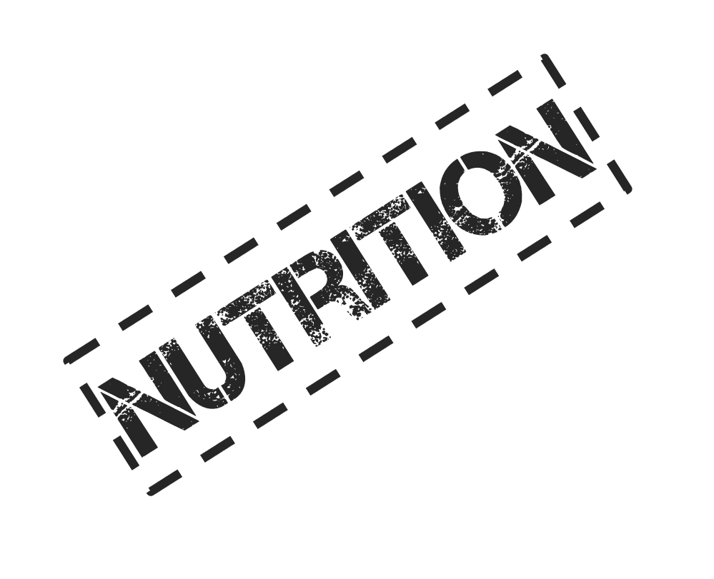 Corps Fitness Stamp Nutrition.png