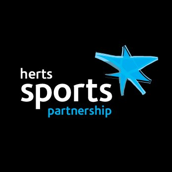 Corps Fitness Herts Sports Partnership