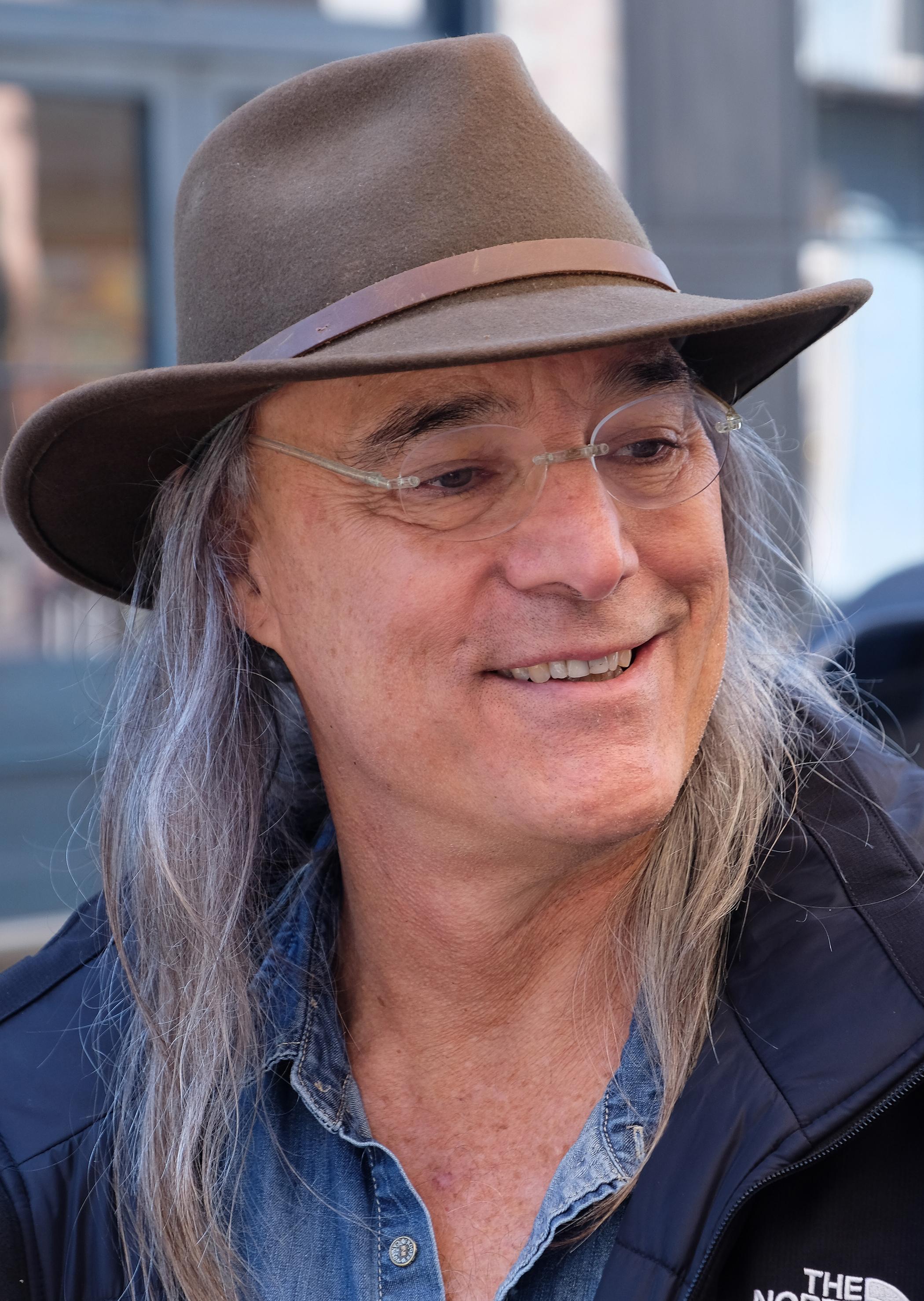 FAJEG Cinematographer Russell Carpenter.jpg
