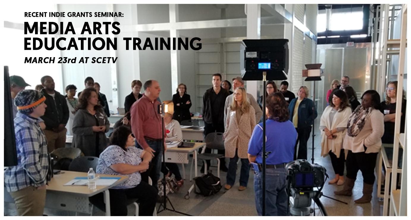 MEDIA ARTS EDUCATION.jpg