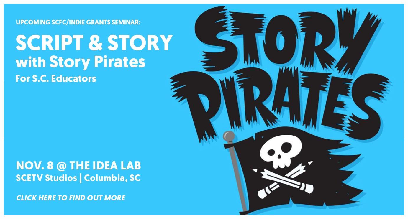 2018 Story Pirates.jpg