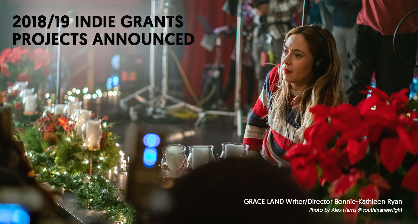 2018 Indie Grants Projects.jpg