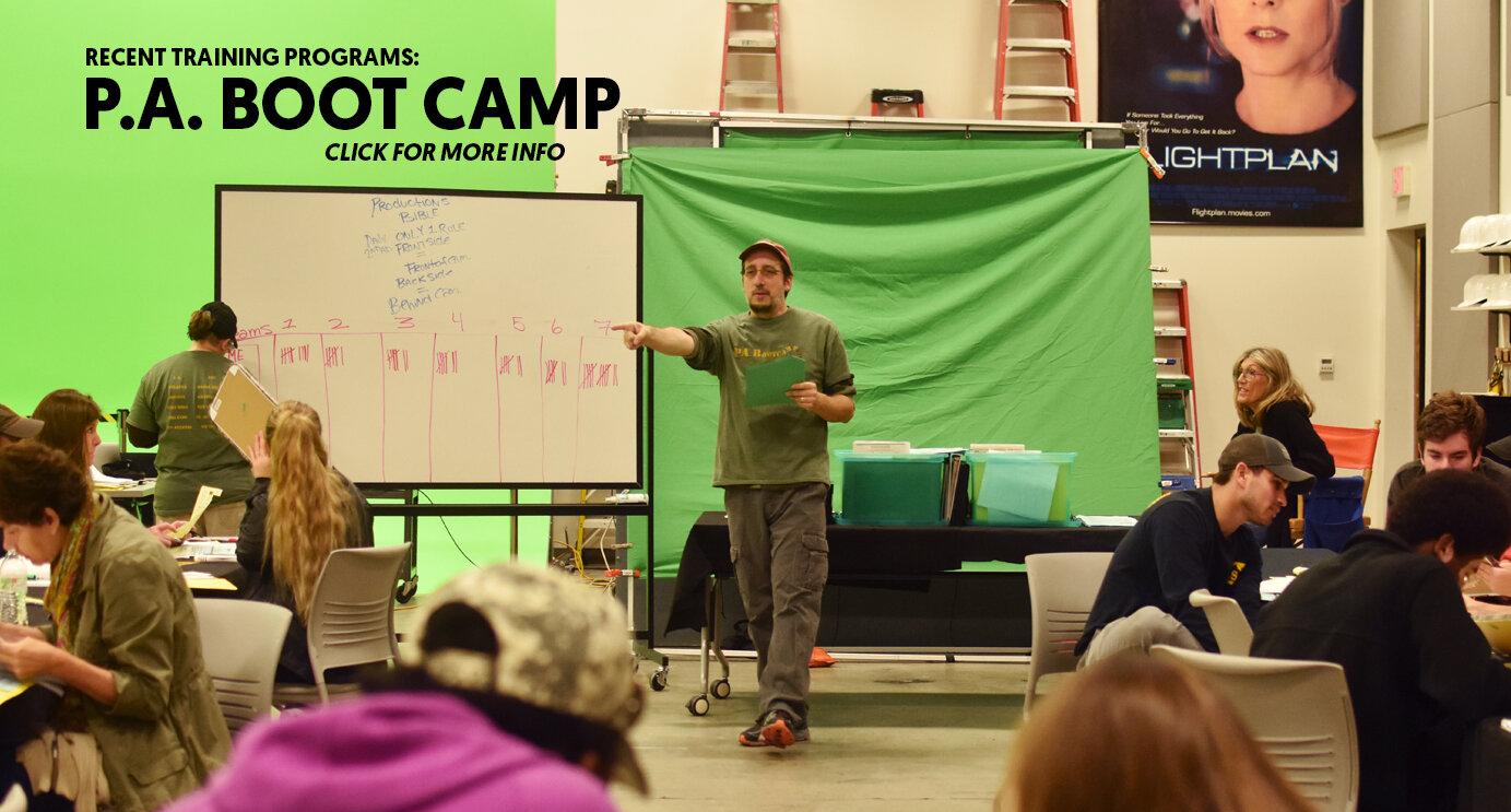 2019 PA Boot Camp.jpg