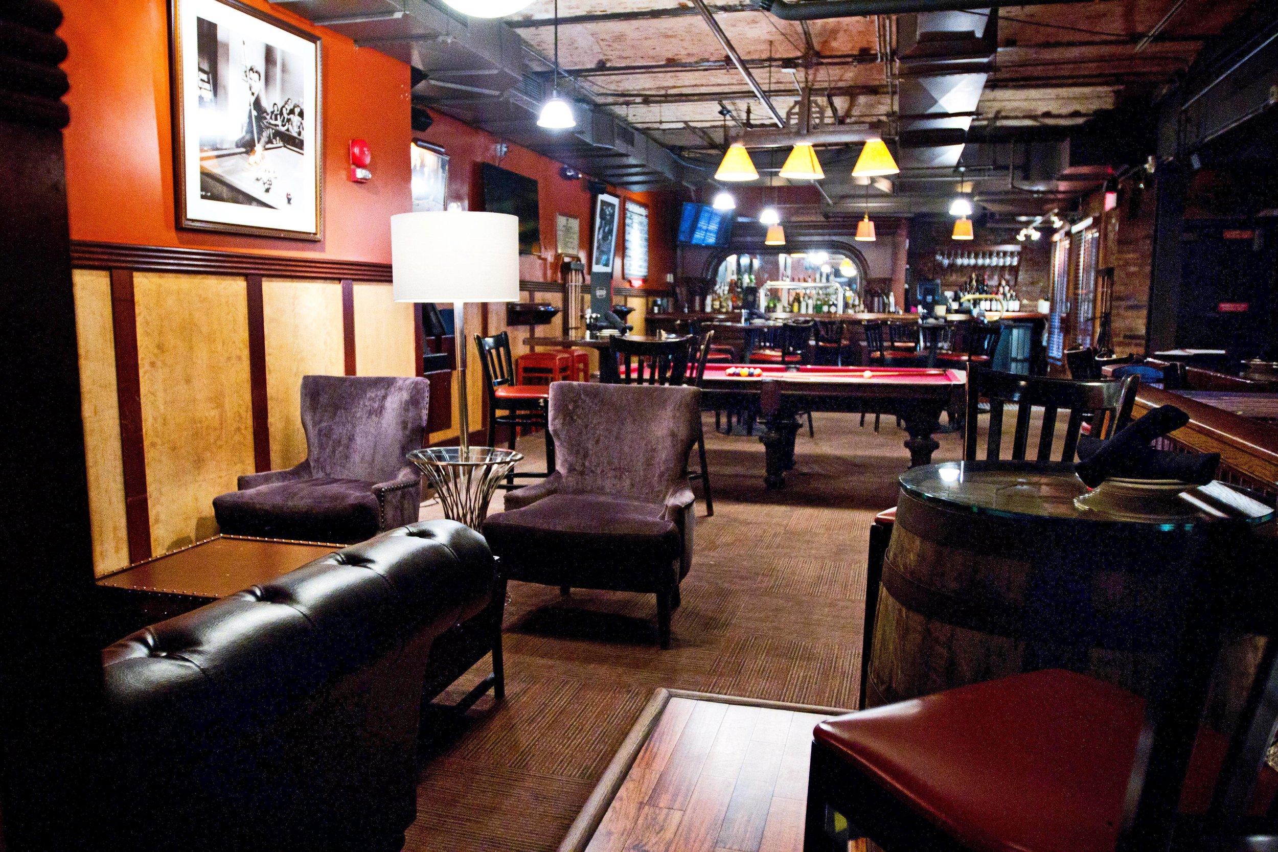 Brewer_s_Lounge.jpg