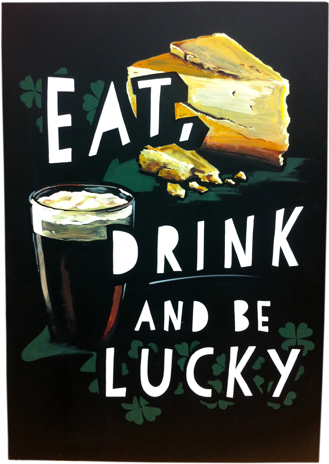 St_Pattys_Wholefoods_edited.png