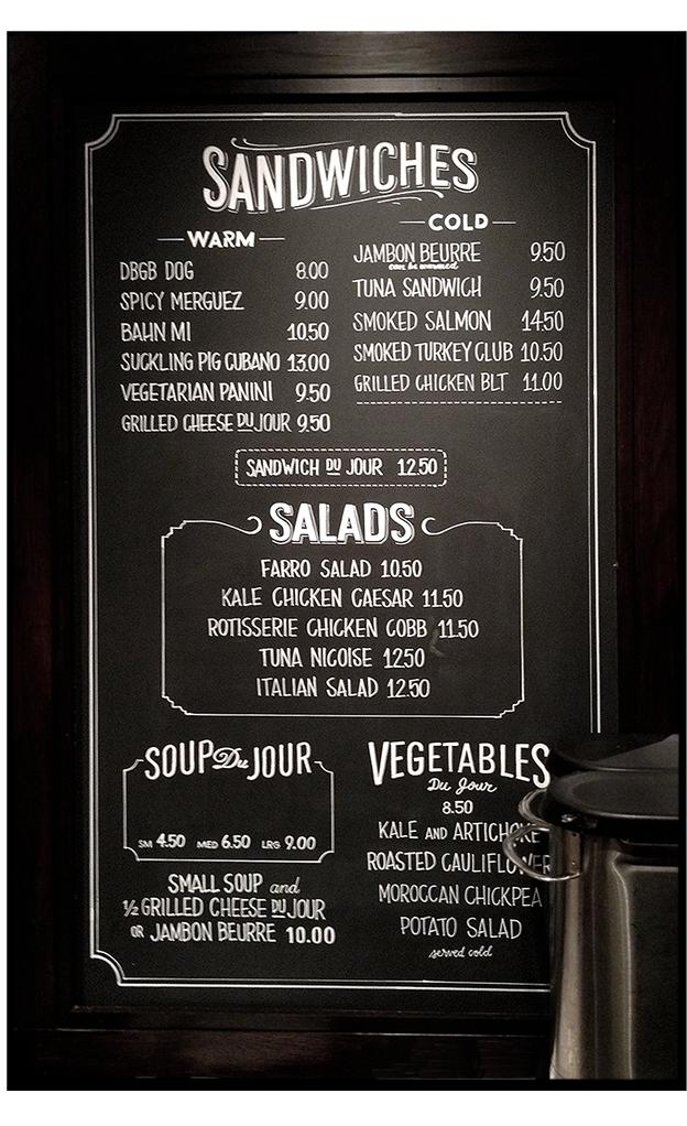 Sandwich_Chalk_Cut.png