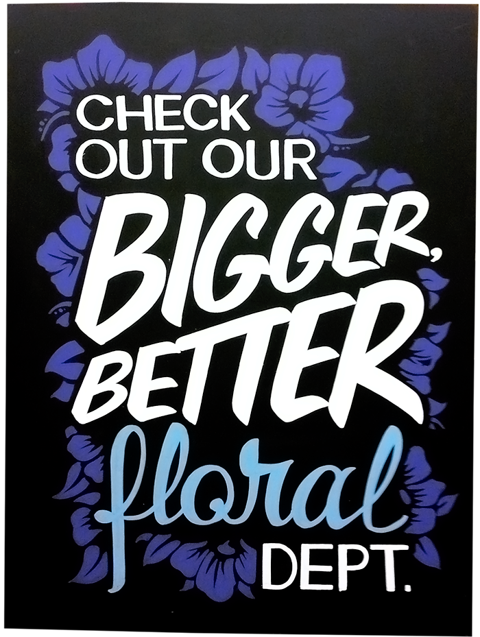 Floral_chalk.png