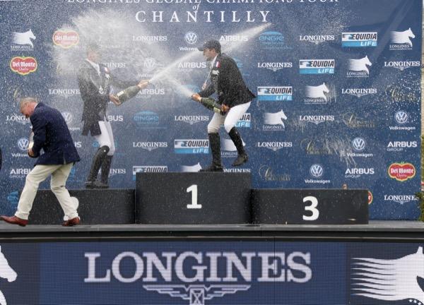 podium chantilly.jpg