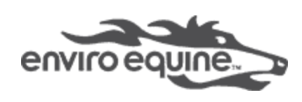 EnviroEquine & PET – The best of Science & Nature   At EnviroEquine & PET, nothing is more important than the health and well being of your animal. No matter the discipline or breed, he deserves the best all-natural care.  Enviro Equine & PET products are made with all natural, organically sourced ingredients. All of our grooming products are chemical free, cruelty free, and enriched with essential oils and nourishing ingredients.  We hand pack each product on a daily basis for guaranteed freshness and traceability. EnviroEquine & PET has blended the best of nature and science to give your family's best friend what he needs to be healthy – everyday.  We wouldn't think of giving our own horses or pets anything else.