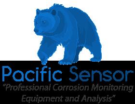 Pacificsensor