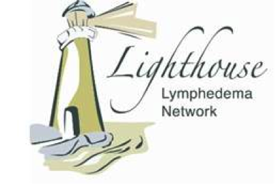 Lighthouse Lymphedema Network