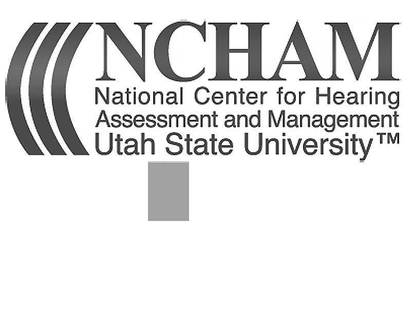 ncham-logo2.png