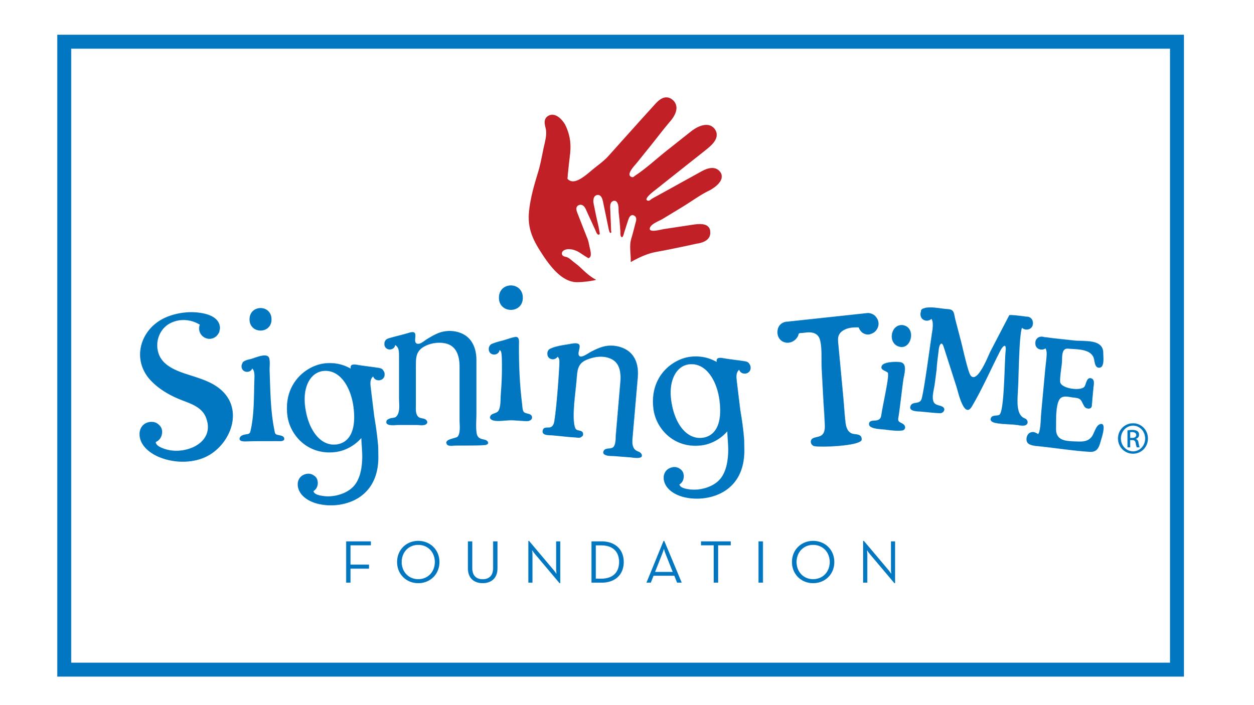 stf-logo-yt.png