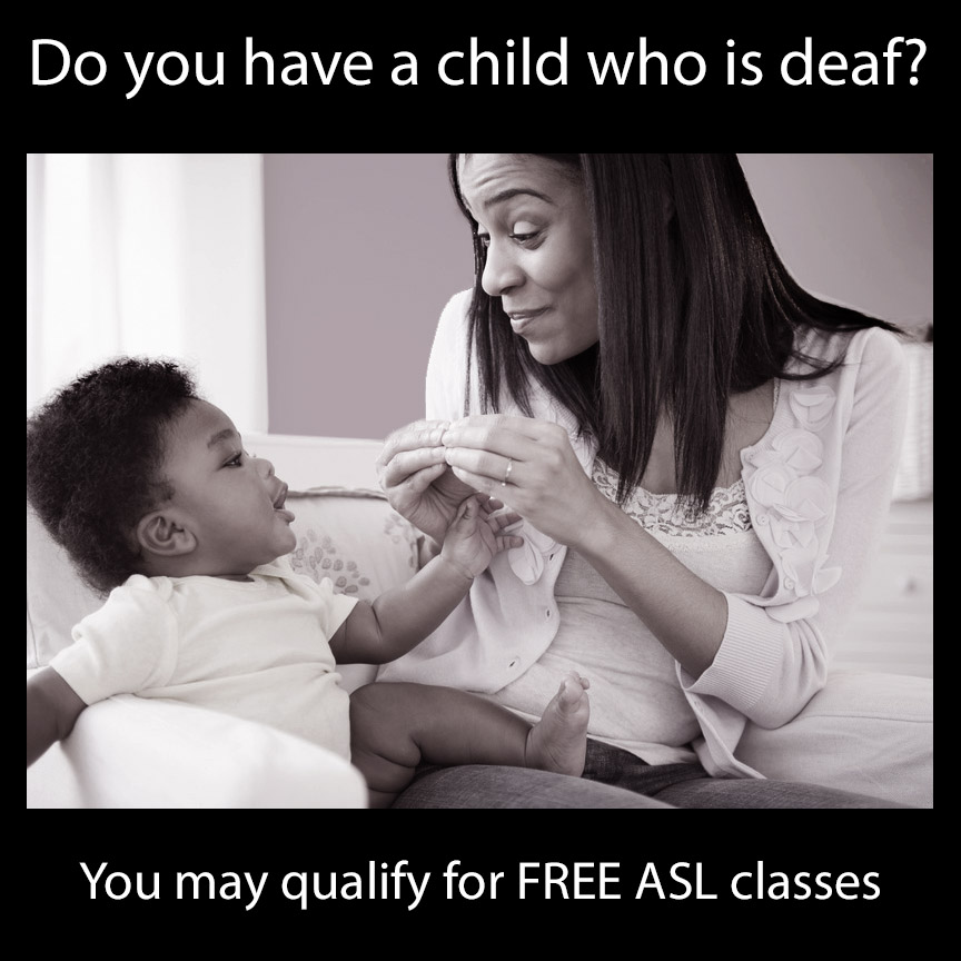 my-deaf-child-free-asl-class-a.jpg