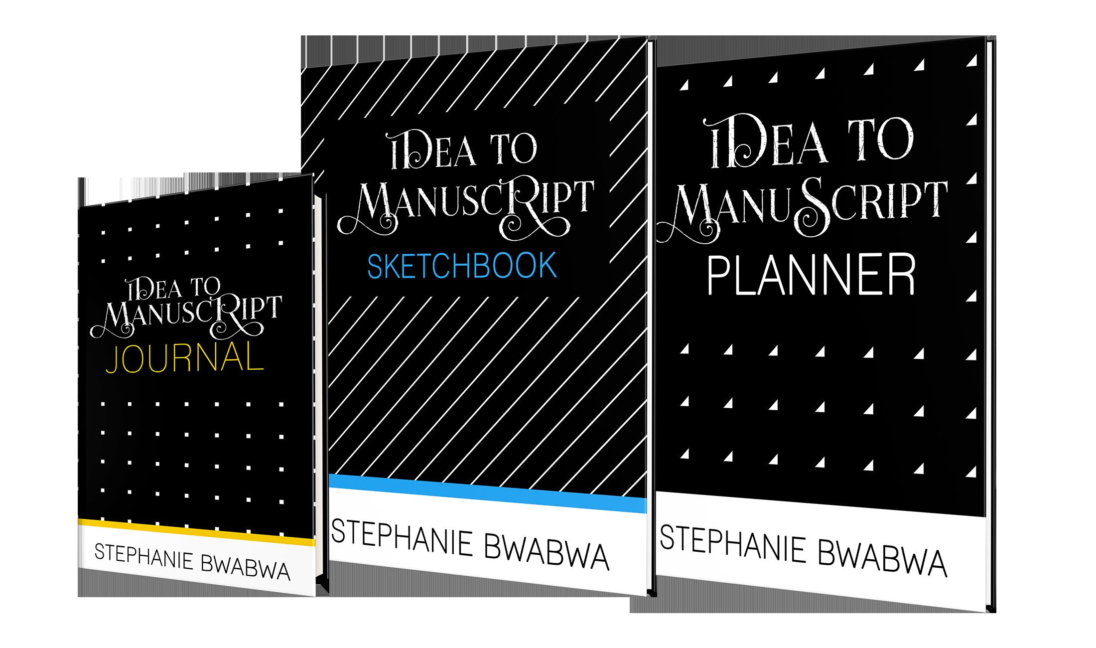 idea-to-manuscript-suite.jpg