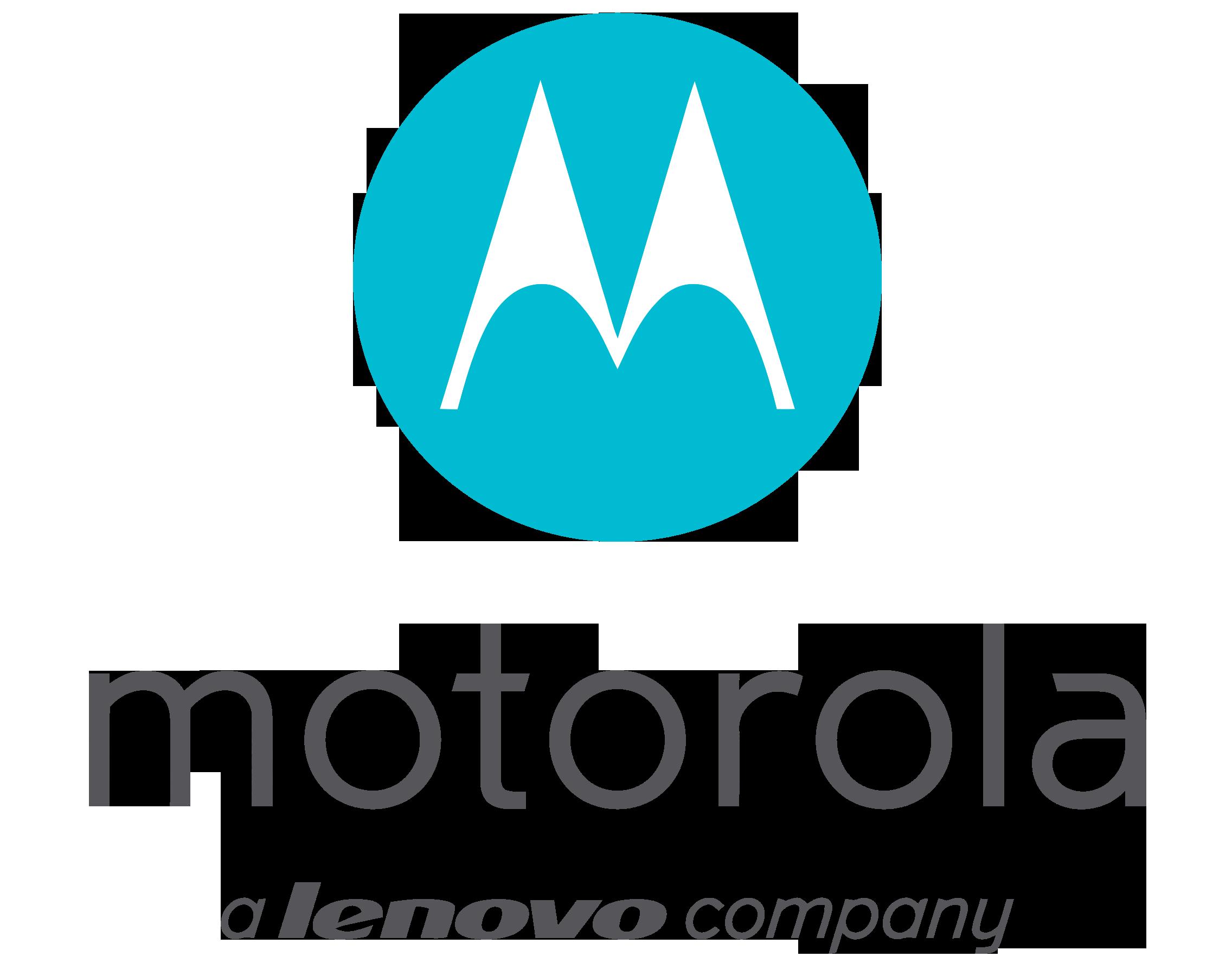 Motorola_Logo-Lenovo-Company.png