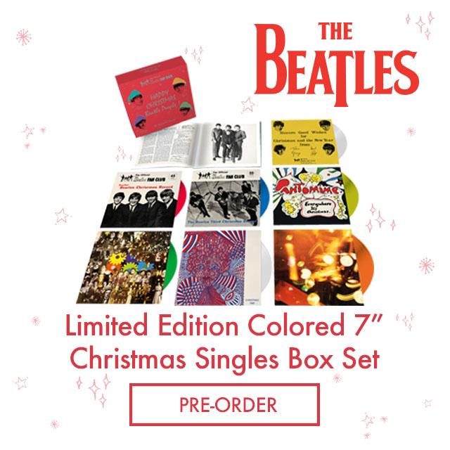 BEAT_0053 Christmas Pre Order_FB IG_Option 1.jpg