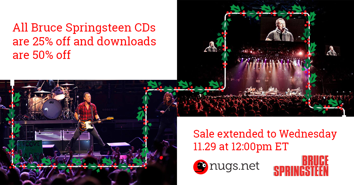 NUGS_0074 Holiday Ads_Bruce Springsteen_r2.png