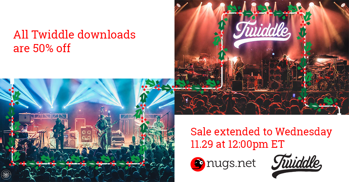 NUGS_0074 Holiday Ads_Twiddle_r2.png