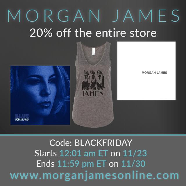 Morgan James Banners-Square.png