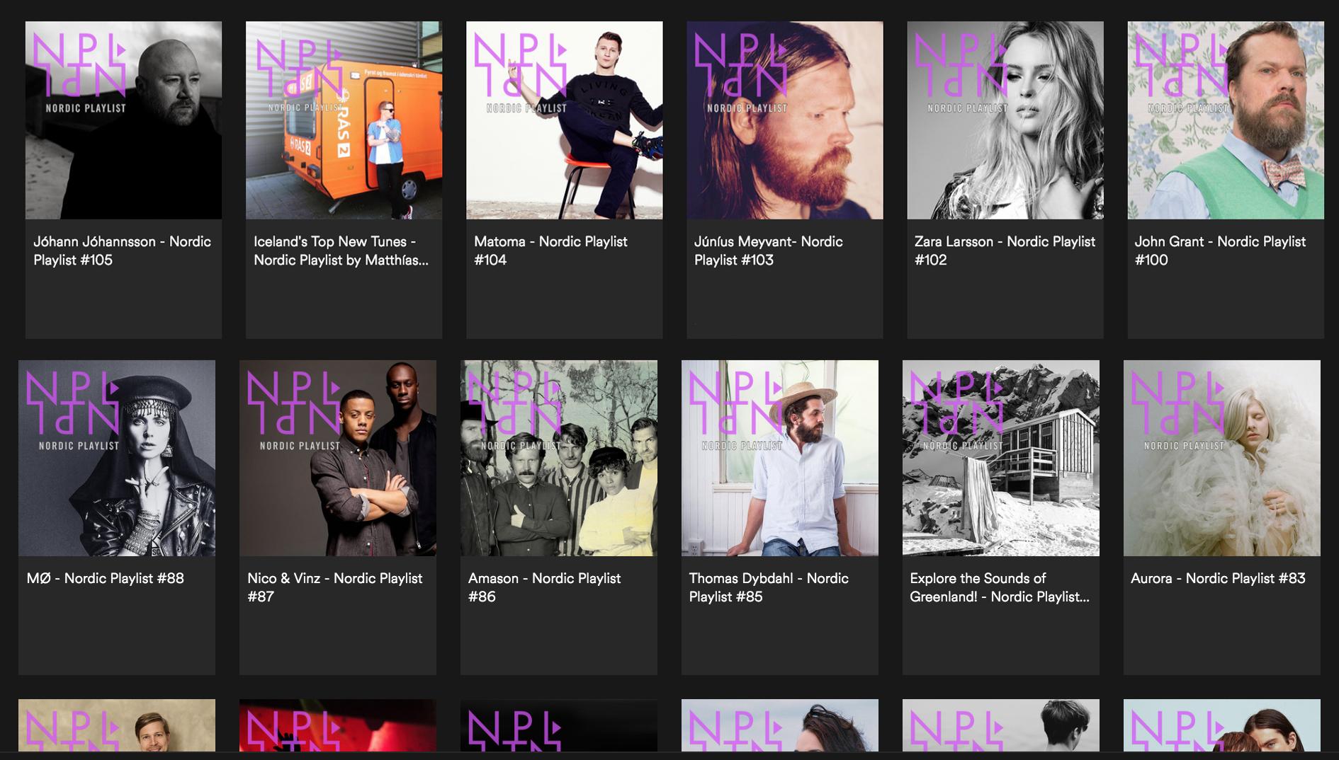 nordic-playlist-archive.jpg