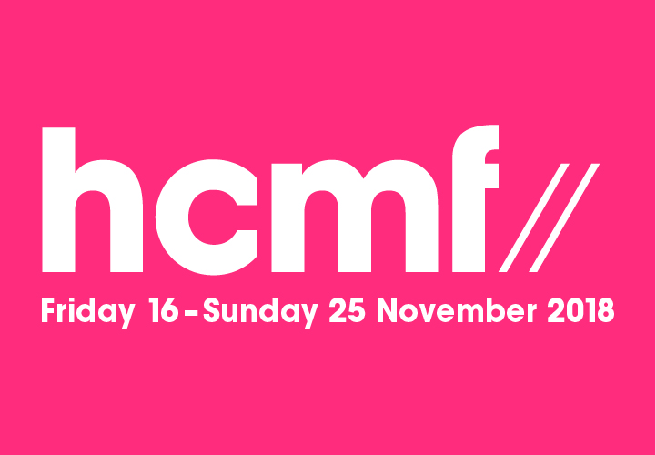 hcmf-free-events.jpg