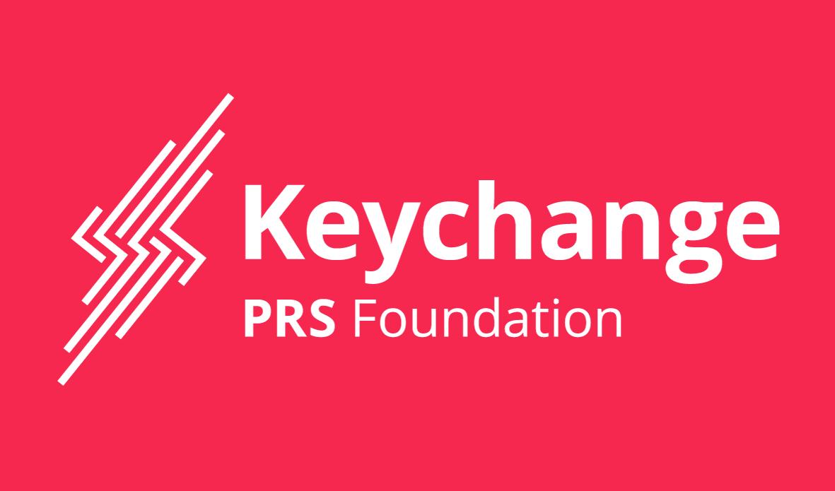 keychange.png