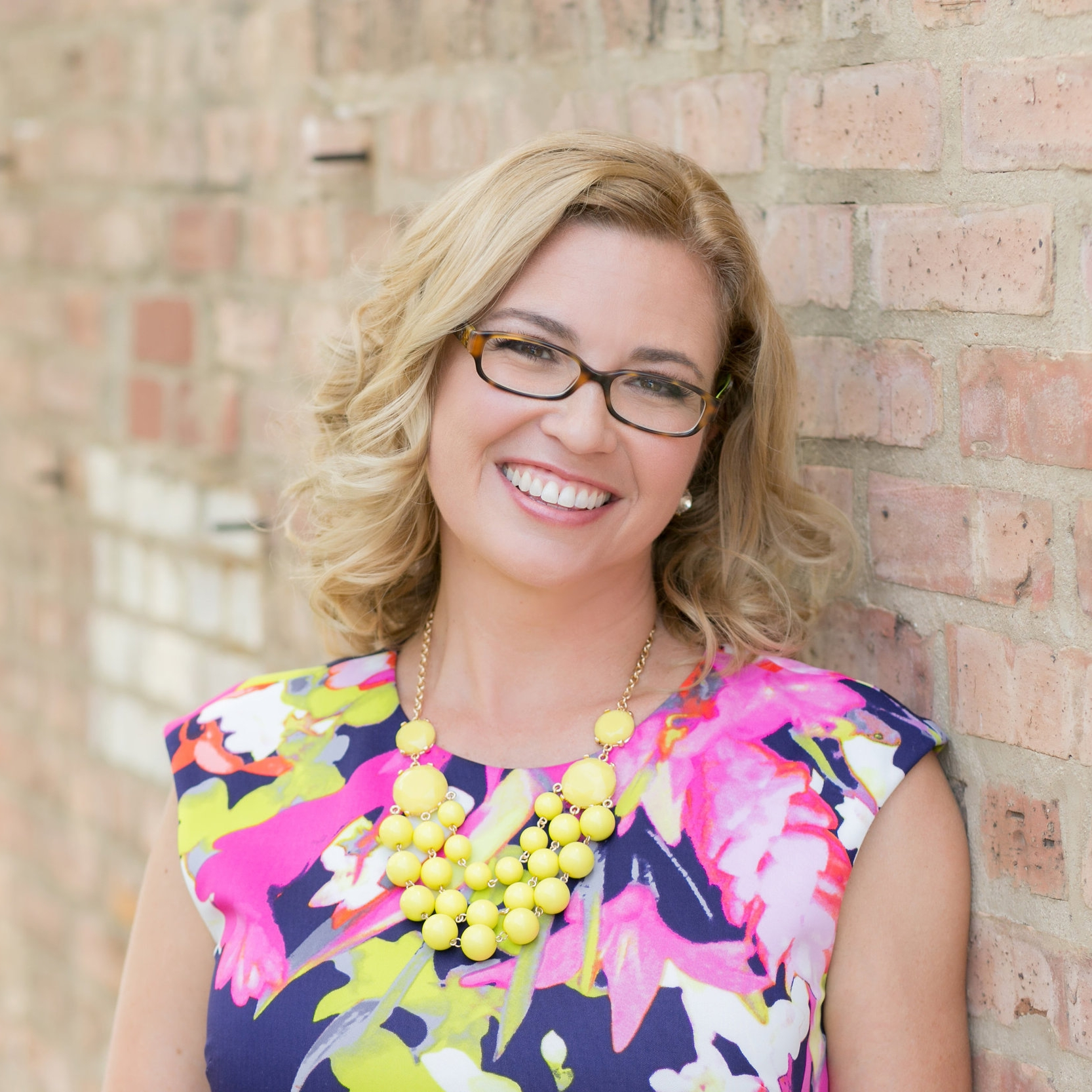 How Gratitude Can Shape Your Business | Being grateful can open the doors to so many things inside your business! | Lady and Company Creative | Alex Lawless, Branding Coach | Empowering Women Through Badass Brands | GUEST BLOGGER: HEATHER VICKERY