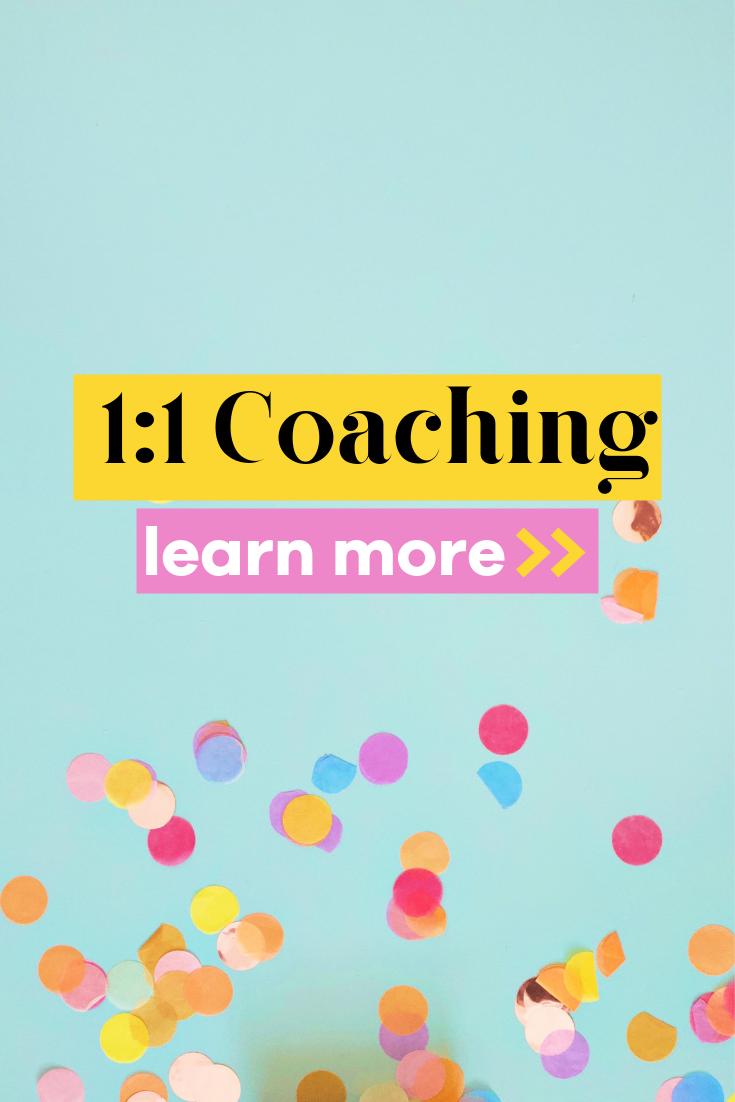 1_1 coaching .png